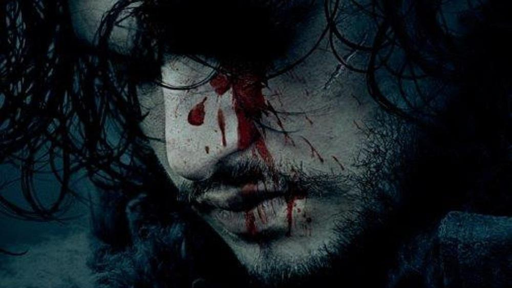 'Game of Thrones': Verräterischer Teaser