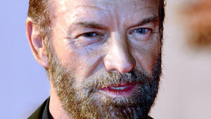 Sting: Seine Tochter braucht kein Coming-Out