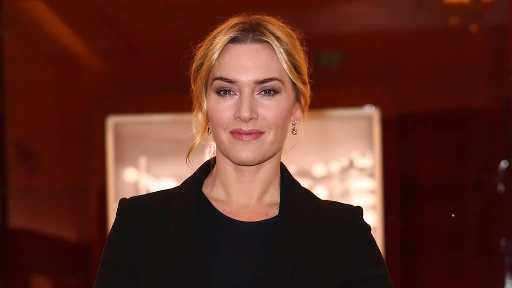 Kate Winslet: Warnung an Jennifer Lawrence