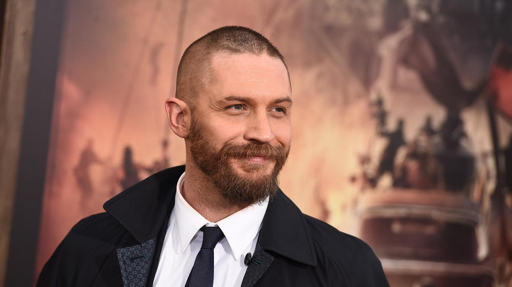 """Mad Max"" hat die Critics' Choice Awards fest im Griff"