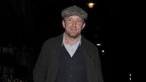 Guy Ritchie beauftragt Anwalt