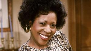 jo marie payton daughter