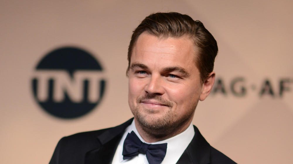 Screen Actors Guild Awards: Leonardo DiCaprio räumt ab