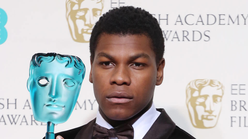 oscars 2016 john boyega will die debatte um mehr vielfalt fortf hren. Black Bedroom Furniture Sets. Home Design Ideas