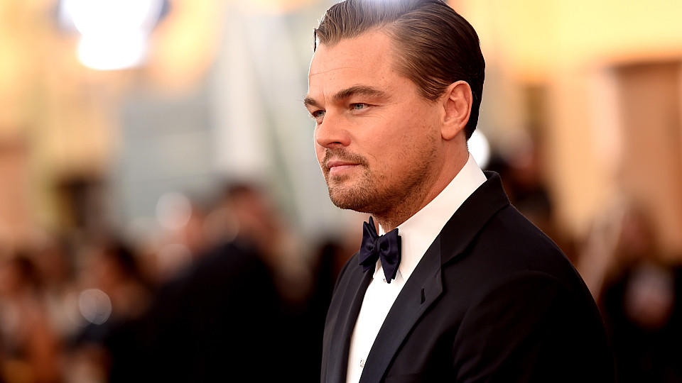 oscars 2016 leonardo dicaprio johnny depp co sind die ewigen loser der letzten jahre. Black Bedroom Furniture Sets. Home Design Ideas
