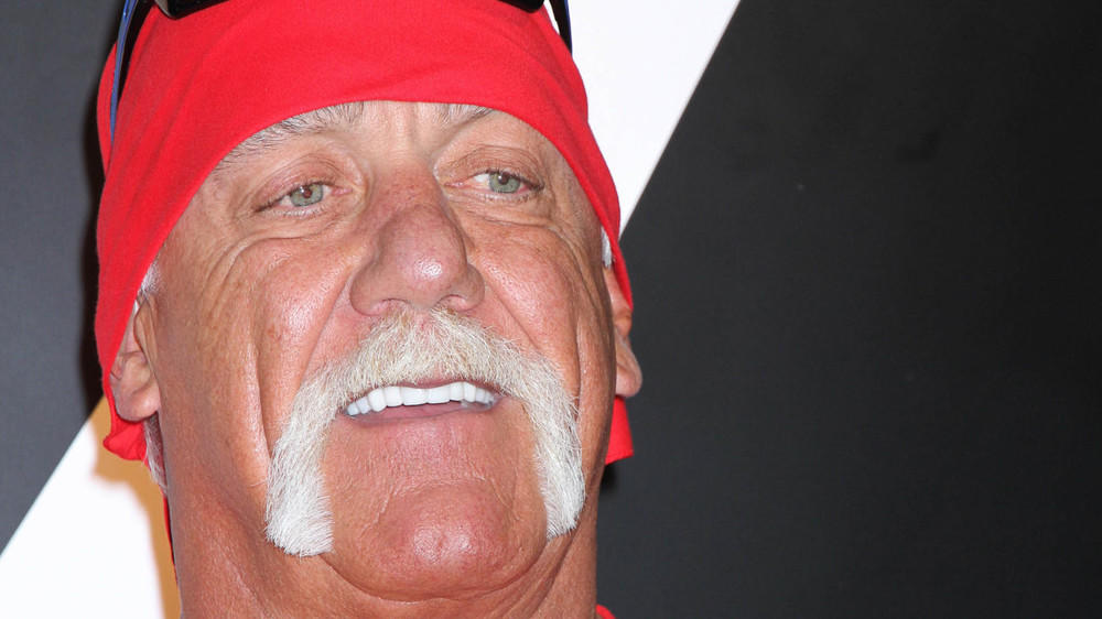 Sex-Video: Deshalb fordert Hulk Hogan 100 Millionen Dollar
