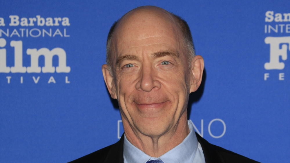 """Justice League"": J.K. Simmons wird zu Commissioner Gordon"