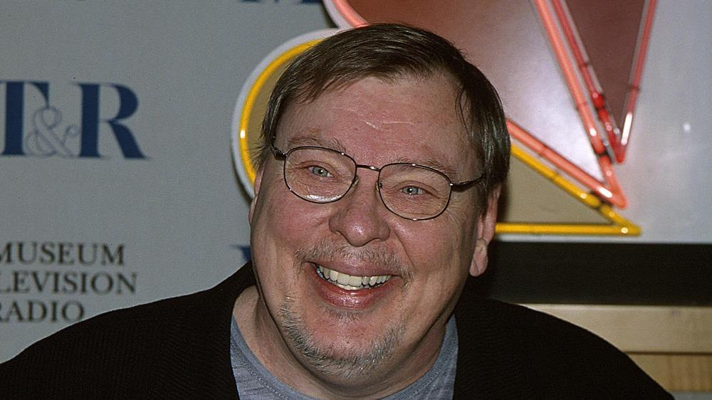 """L.A. Law""-Star Larry Drake ist tot"