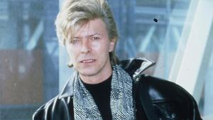 """The Music of David Bowie"": Auch diese Stars singen am Tr..."