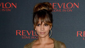 Halle Berry macht Kim Kardashian & Co. Konkurrenz