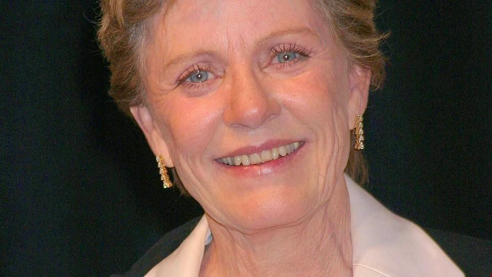 Patty Duke: Tod mit 69