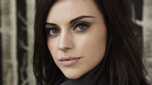 Amy Macdonald auf Tour