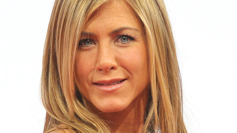 Jennifer Aniston: Psychisch kranker Fan