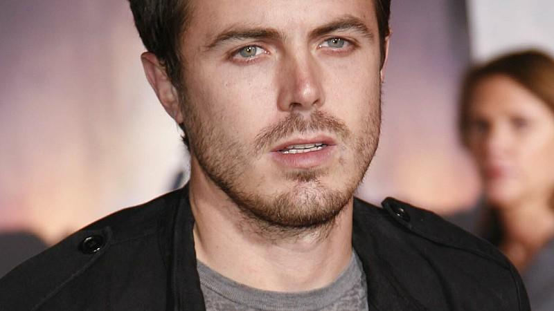 Casey Affleck hat Sex-Klage am Hals