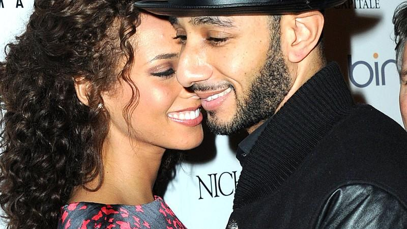 Alicia Keys hat geheiratet