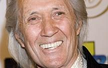 'Kill Bill'-Star David Carradine ermordet?