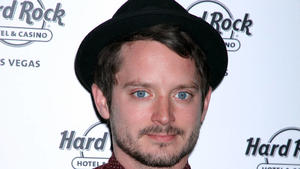 Elijah Wood: Kritik an der 'Sunday Times'