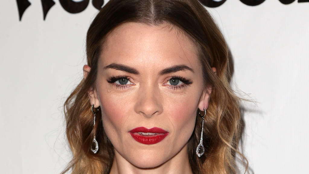 Jaime King: Rosenkrieg ist kein Entertainment