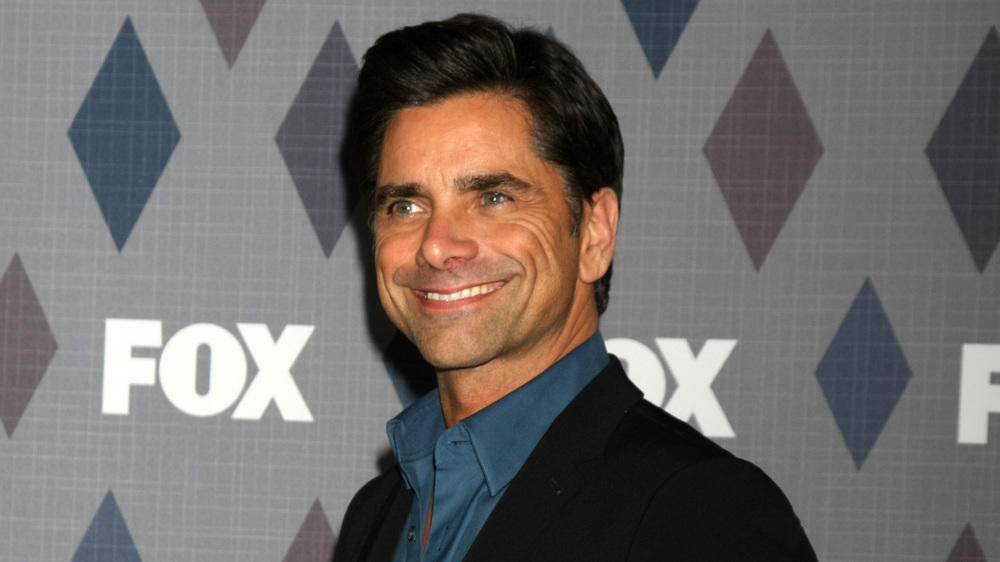 """Fuller House"" bei ""Scream Queens"": John Stamos in Staffel zwei dabei"
