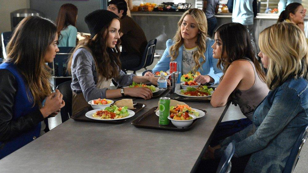 pretty little liars mit deutschem untertitel