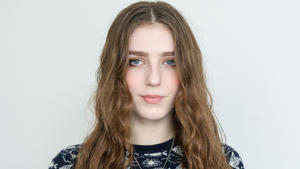 Birdy: Gestaltete ihr 'Coming of Age' Album