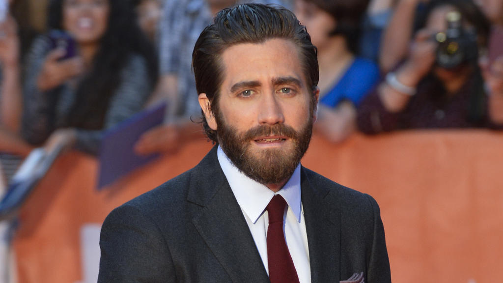 Jake Gyllenhaal will Dakota Johnson zurückerobern