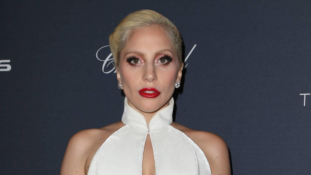 Lady Gaga: Kritik an YouTube