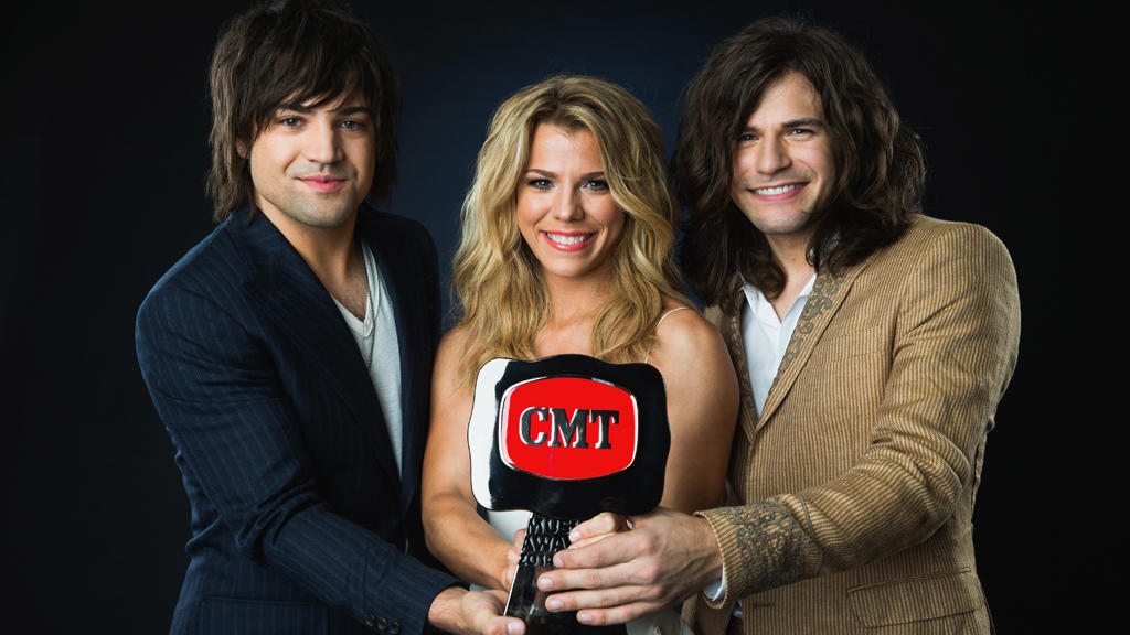 The Band Perry sagt Konzert ab