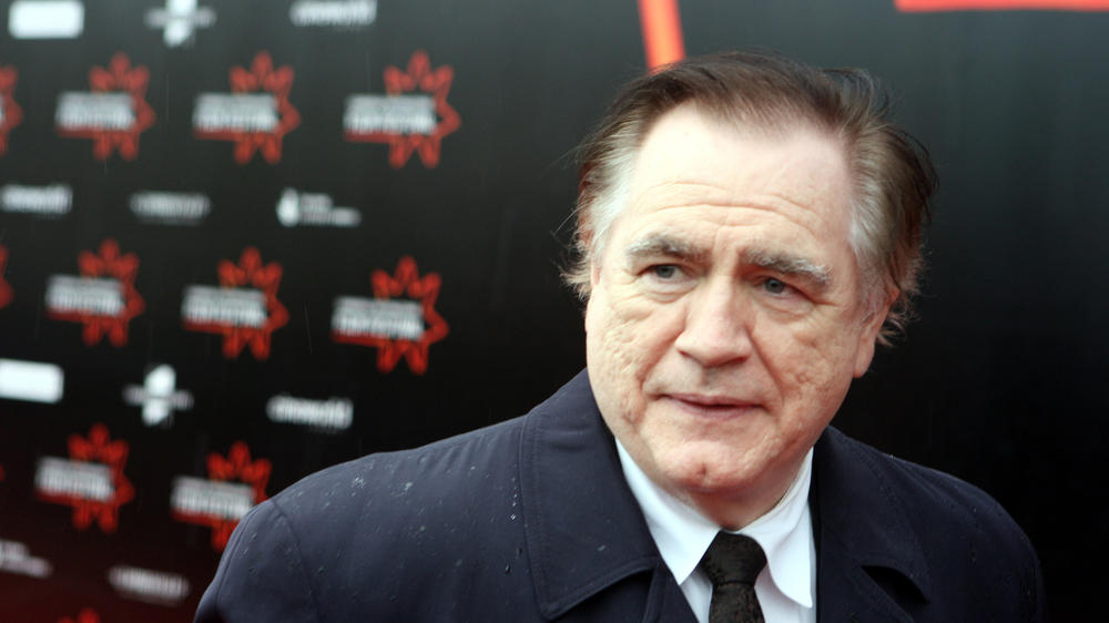 "Brian Cox trauert ""Game of Thrones""-Rolle nach"