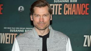 Nikolaj Coster-Waldau: bekannt durch 'Game of Thrones'