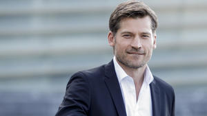 Nikolaj Coster-Waldau - ein Däne erobert Hollywood