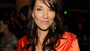 'The Big Bang Theory': Katey Sagal übernimmt Rolle