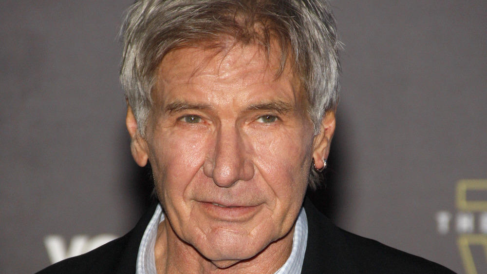 Harrison Ford wäre bei Star Wars-Dreh fast gestorben