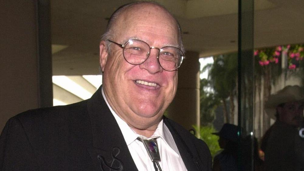 """The Big Lebowski""-Star David Huddleston gestorben"