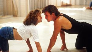 "Jennifer Grey: Rolle im ""Dirty Dancing""-Remake abgelehnt"