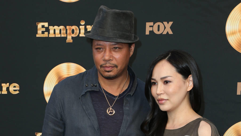 Terrence Howard: Nach Qirin kommt Hero