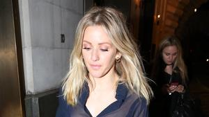 Ellie Goulding: Ein Song für Bridget Jones