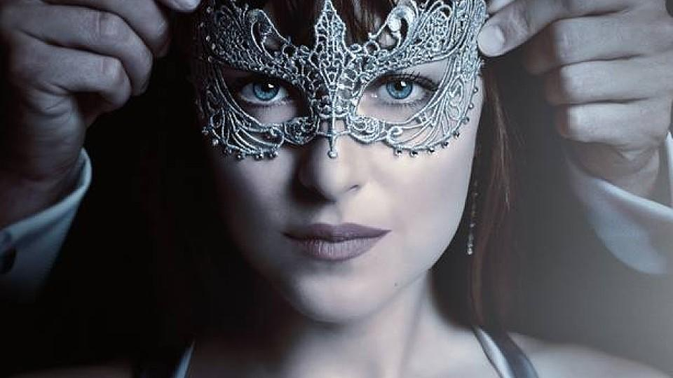 39 fifty shades of grey gef hrliche liebe 39 der trailer for What is the sequel to fifty shades of grey