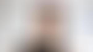 Alyssa milano nackt picture 66