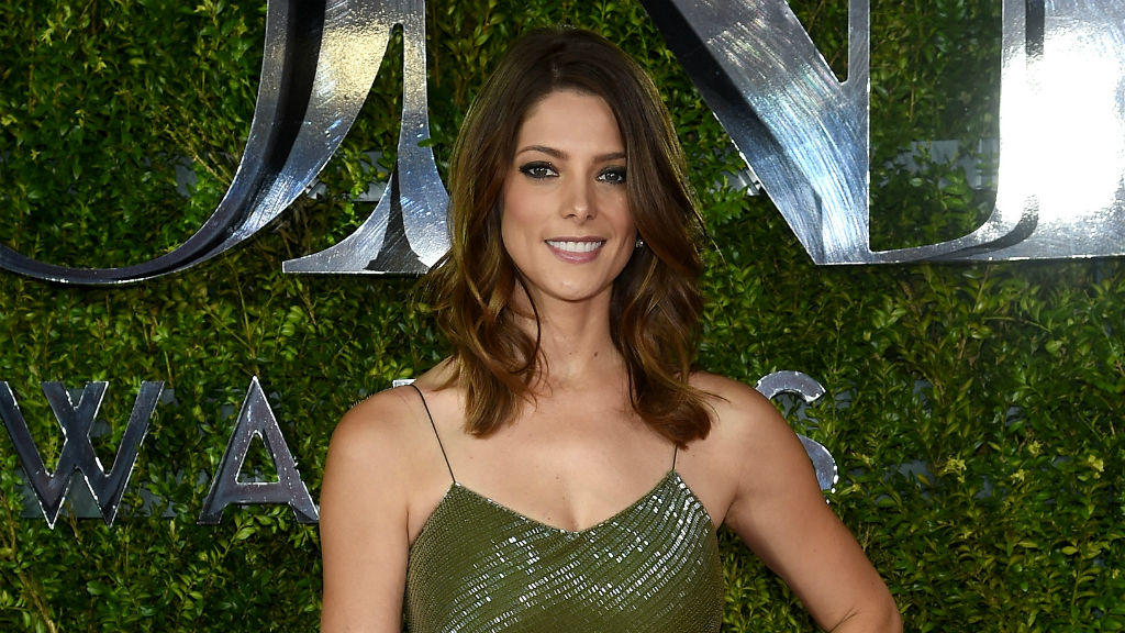 Ashley Greene: Kein Fan von Joe Jonas' Sex-Enthüllungen