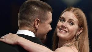 """Arrival"": Science-Fiction-Drama mit Amy Adams"