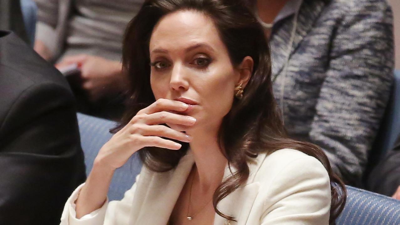 Brad Pitt: FBI schließt Ermittlungen nach der Trennung von Angelina Jolie ab