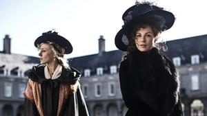 """Love & Friendship"": Jane-Austen-Verfilmung"