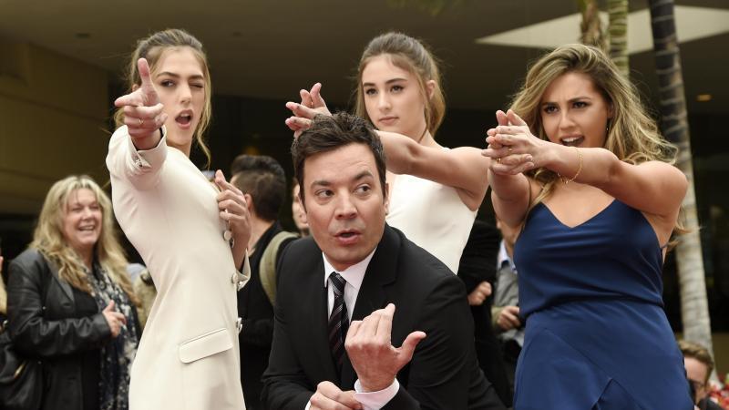 """""""La La Land"""" Favorit bei den Golden Globes"""