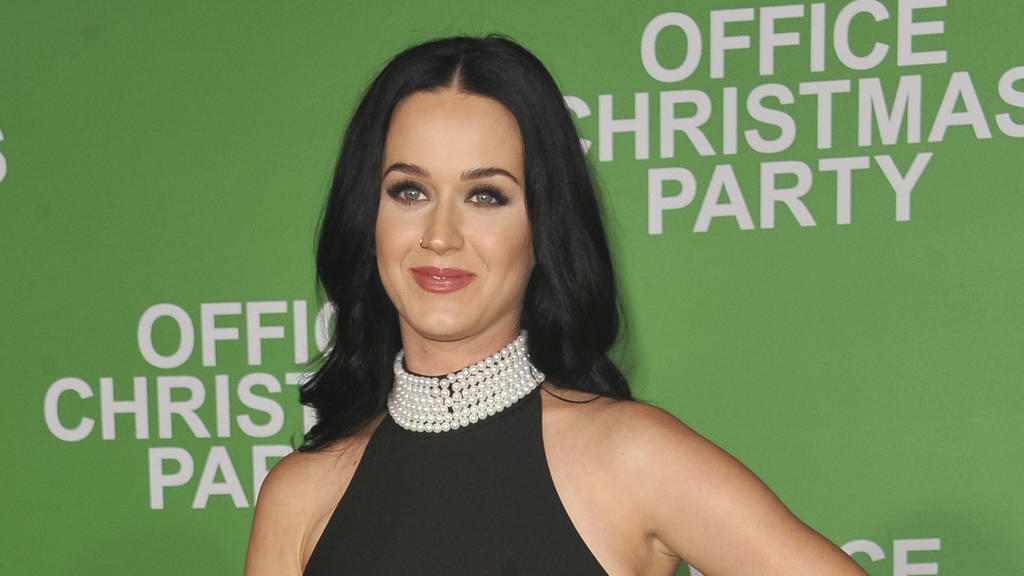katy perry schuhkollektion zum g nstigen preis. Black Bedroom Furniture Sets. Home Design Ideas