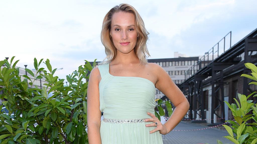 Anna Hofbauer: So emotional reagieren die Fans auf das Liebes-Aus mit Marvin Albrecht