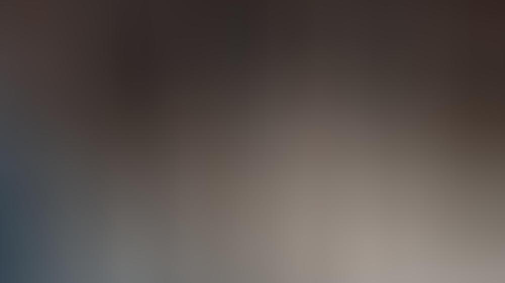 Stranger Things: Die Netflix-Serie soll vier bis fünf Staffeln bekommen