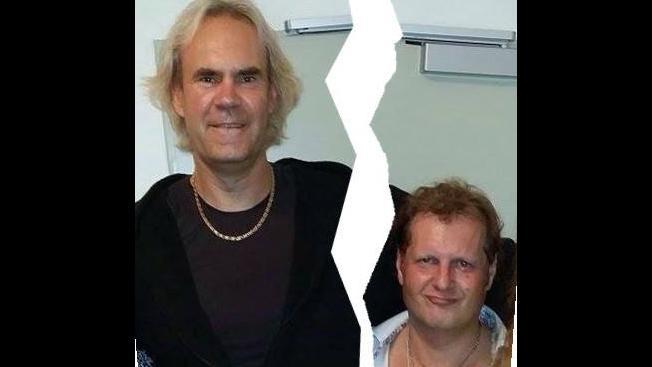 Jens Büchner: Dschungelcamper macht seiner Daniela Karabas einen Antrag