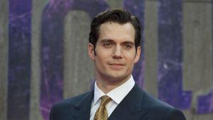 "Henry Cavill macht bei ""Mission: Impossible 6"" mit"
