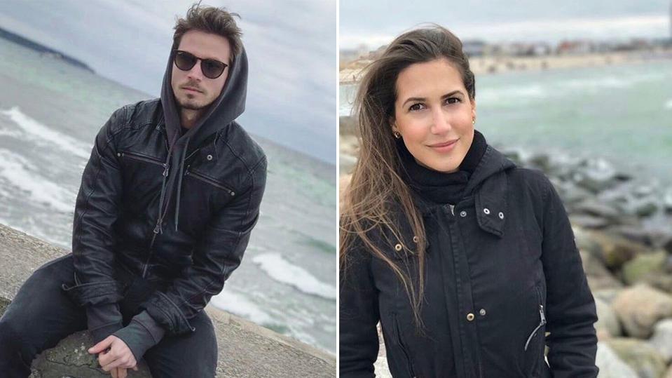 Bachelor 2017: Ziehen sich Clea-Lacy und Sebastian Pannek jetzt zurück?